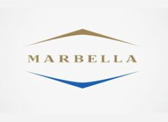 MARBELLA EXCLUSIVA